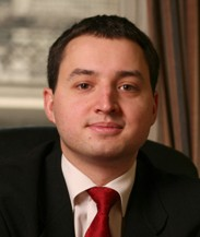 Paweł Judek